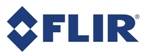Flir Logo