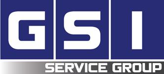 GSISG-2.jpg