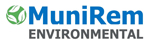 MuniRem Logo