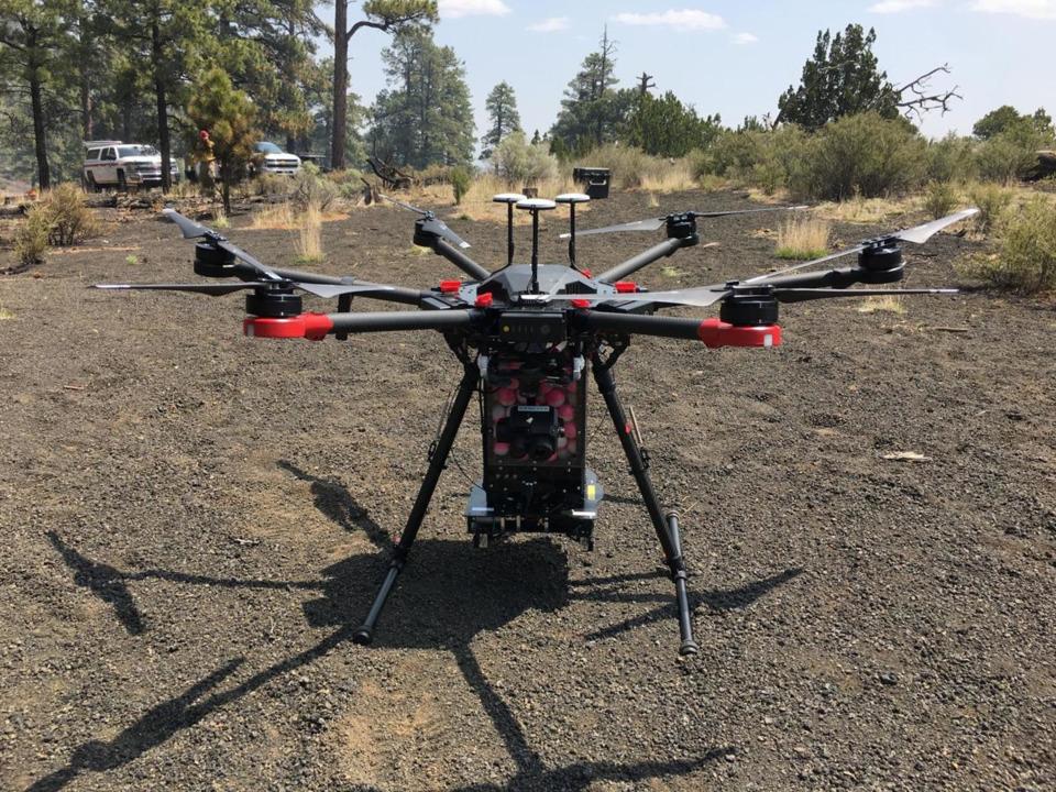 06-12-2019-Drone.jpg