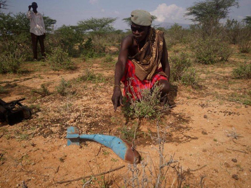 12-14-2018-Samburu.jpg