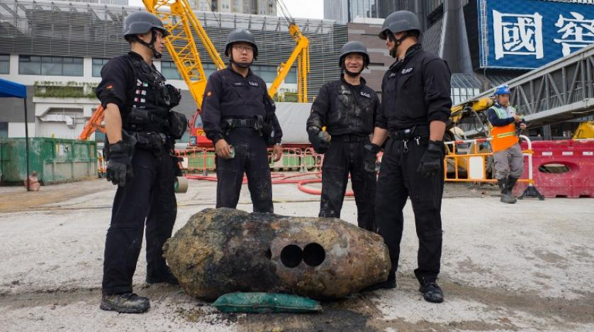 Hong-Kong-Bomb-01.jpg