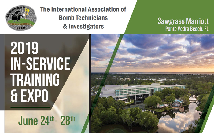 IABTI In-Service Training and Expo