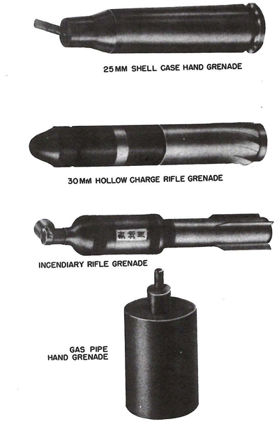 UXO News Wire Service (UXO Blog): 1945 - Bomb Disposal Technical