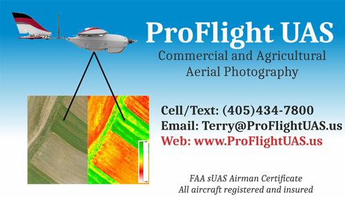 ProFlight-Image-01.jpg