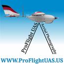 ProFlight Pod