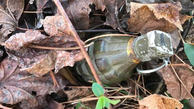 clemson-grenade.jpg