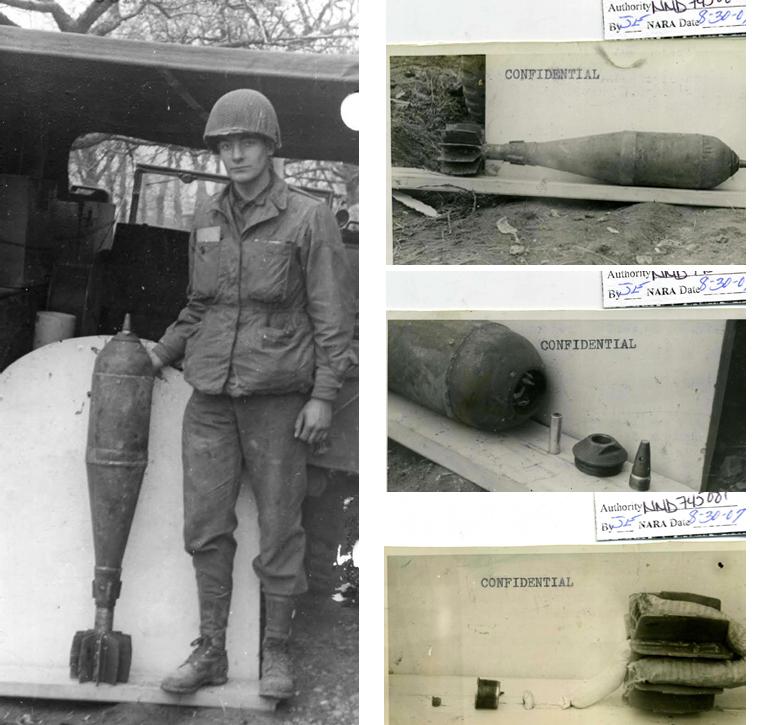 german-21cm